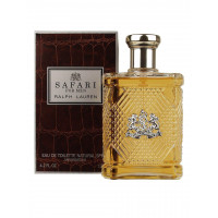 Ralph Lauren Safari  125 ml