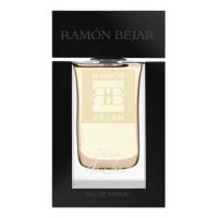 Ramon Bejar Deep Amber 75 ml
