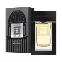 Ramon Bejar Sanctum Perfume (унисекс)
