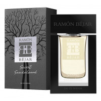 Ramon Bejar Secret Sandalwood 75 ml