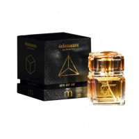 Ramon Molvizar 4 Elements 100 ml
