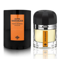 Ramon Monegal Entre Naranjos 50 ml
