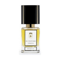 Re Profumo Alexandros 50 ml