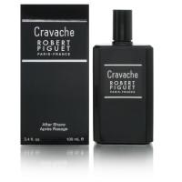 Robert Piguet Cravache 100 ml