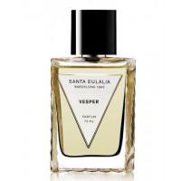 Santa Eulalia Vesper 75 ml