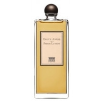 Serge Lutens Douce Amere 75 мл