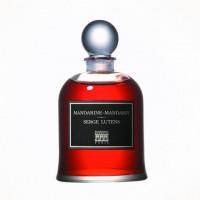 Serge Lutens Mandarine (для женщин)