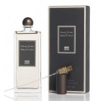 Serge Lutens Noire  50 ml