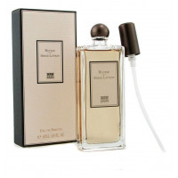 Serge Lutens Rousse 75 ml