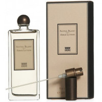 Serge Lutens Santal Blanc 75 ml