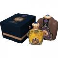 Shaik Opulent Gold Edition (для мужчин)