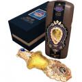Shaik Opulent Gold Edition (для женщин)