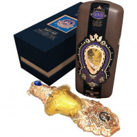Shaik Opulent Gold Edition for Women 120 мл (Запаска)