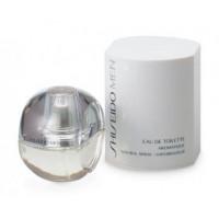 Shiseido Men Aromatique 50 мл