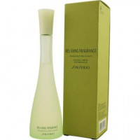 Shiseido Relaxing Fragrance 100 мл