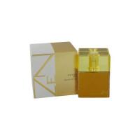 Shiseido Zen 100 ml