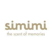 Simimi