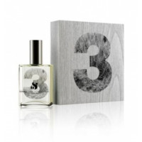 Six Scents Series Two 3 (унисекс)