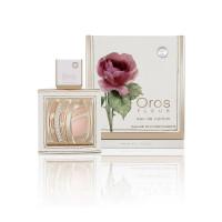 Sterling Oros Fleur (для женщин)
