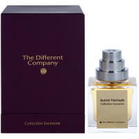 The Different Company aurore nomade 50 ml (тестер)