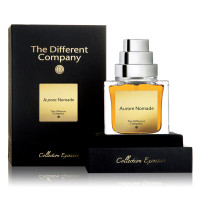The Different Company Collection Excessive aurore nomade (унисекс)