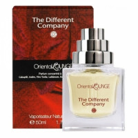 The Different Company Oriental Lounge 90 ml