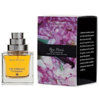 The Different Company Rose Poivree 50 ml