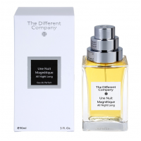 The Different Company Une Nuit Magnetique 50 ml (тестер)
