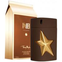Thierry Mugler A`Men Pure Coffee (для мужчин)