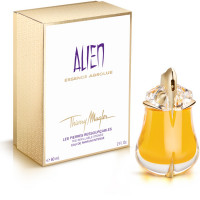Thierry Mugler Alien Essence Absolue (для женщин)
