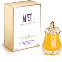 Thierry Mugler Alien Essence Absolue 60 ml