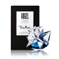 Thierry Mugler Angel Liqueur (для женщин)