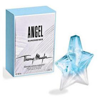 Thierry Mugler Angel Sunessence 50 ml