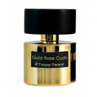 Tiziana Terenzi Gold Rose Oudh (унисекс)