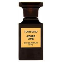 Tom Ford Amber Azure Lime 50 мл