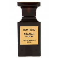 Tom Ford Arabian Wood 50 мл (тестер)
