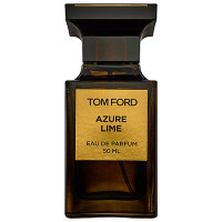 Tom Ford Azure Lime 50 ml (тестер)