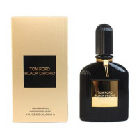 Tom Ford Black Orchid 100 мл (тестер)