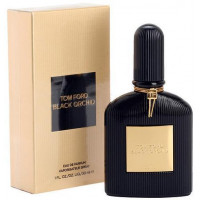 Tom Ford Black Orchid 100 ml (тестер)