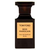 Tom Ford Bois Marocain 50 мл (тестер)