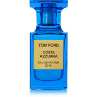 Tom Ford Costa Azzurra 50 ml (тестер)