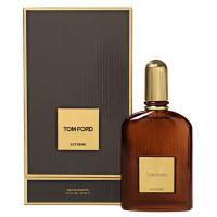Tom Ford Extreme 50 ml (тестер)