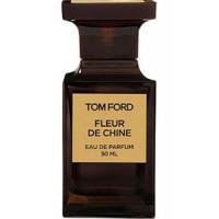 Tom Ford Fleur de Chine (унисекс)