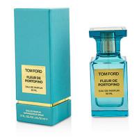 Tom Ford Fleur de Portofino  50 ml (тестер)