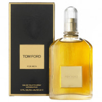 Tom Ford For Men 50 мл