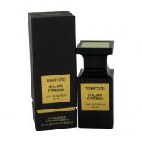 Tom Ford Italian Cypress 50 мл
