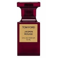 Tom Ford Jasmin Rouge (для женщин)
