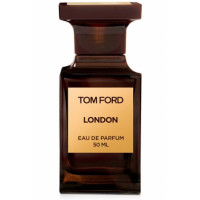 Tom Ford London 50 мл
