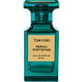 Tom Ford Neroli Portofino (унисекс)