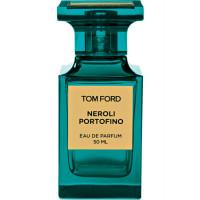 Tom Ford Neroli Portofino 100 мл (тестер)